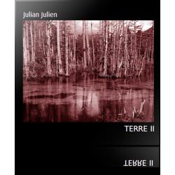 * Album Terre II