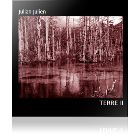 Terre II Album