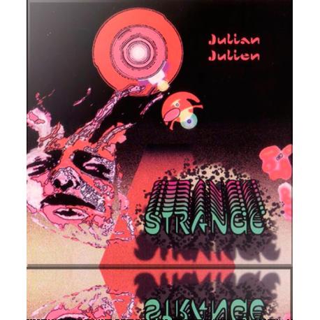 Album Strange