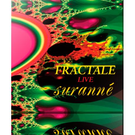 * Album Fractale