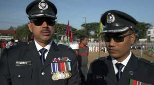 Documentary France 24 Bangladesh: la police tue en série, by Charles Emptaz